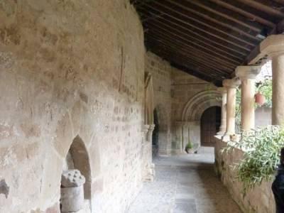Cañones y nacimento del Ebro - Monte Hijedo;excursiones madrid y alrededores;viajes naturaleza